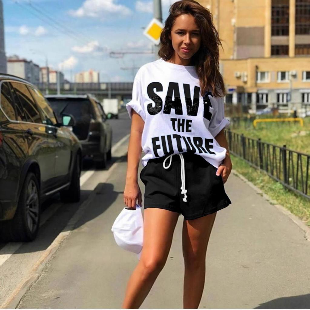 You are currently viewing איפה אפשר למצוא בגדי נשים שווים לקיץ ברשת?